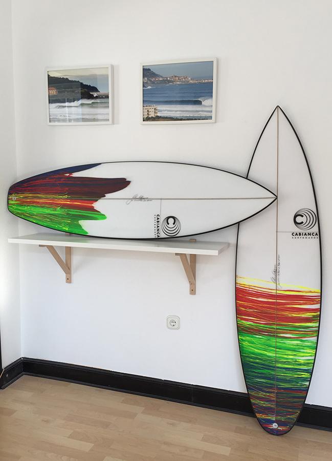 board_cabianca_DFK