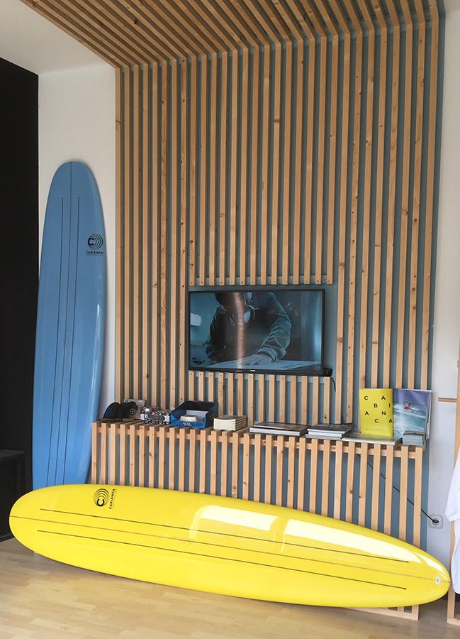 board_cabianca_Trimmer