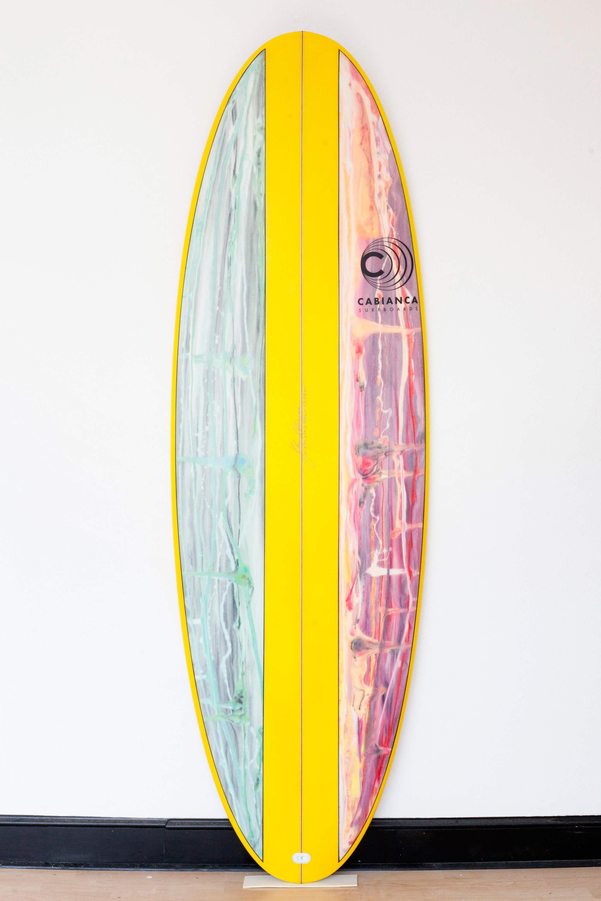surfboard_modelGOTOGUY