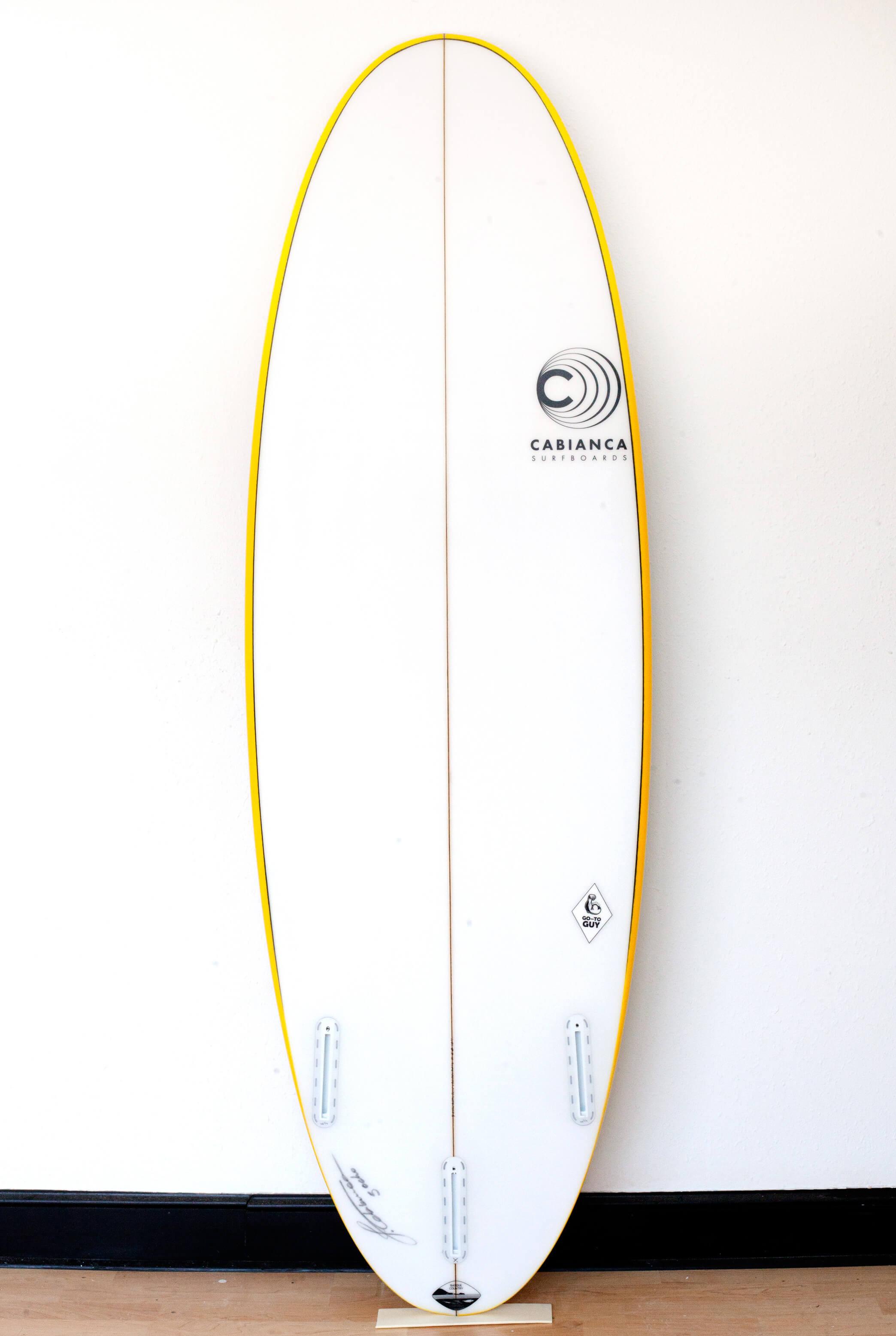 surfboard_modelGOTOGUY2
