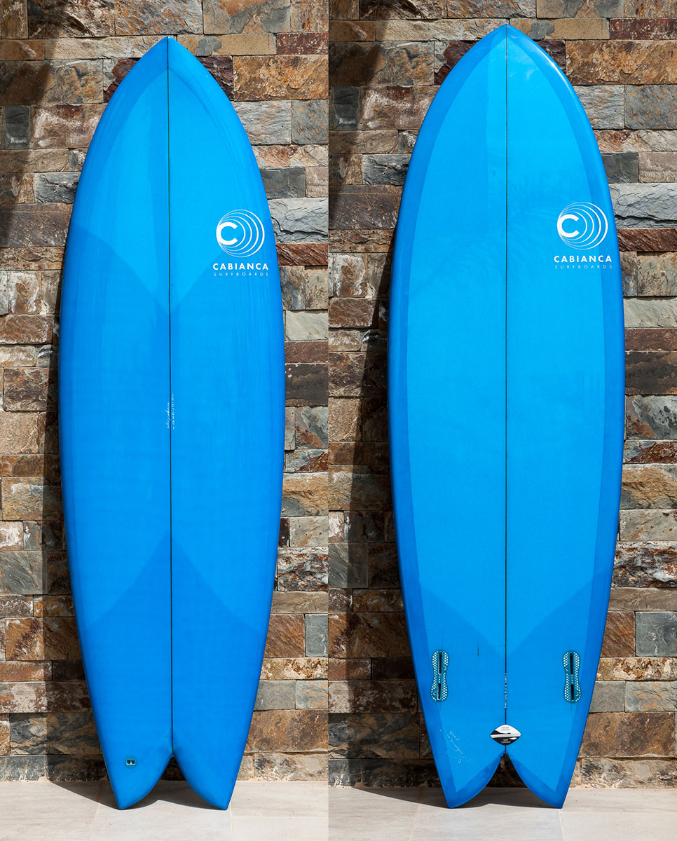 surfboard_twin_blue