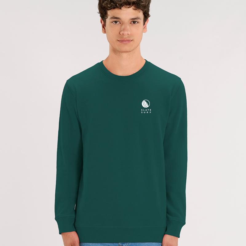 Rise_Glazed_Green_Packshot_Front